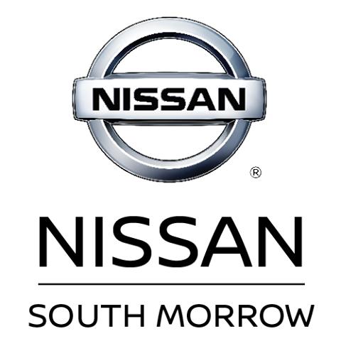 Nissan South Morrow >> Nissan South Morrow Morrow Ga Read Consumer Reviews