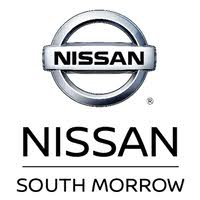 Nissan South Morrow logo
