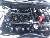 Picture of 2010 Ford Fusion SE, engine, gallery_worthy