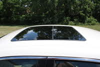Picture of 2013 Buick LaCrosse Premium II FWD, exterior, gallery_worthy