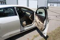 Picture of 2013 Buick LaCrosse Premium II FWD, interior, gallery_worthy