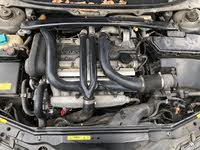 Picture of 2005 Volvo S80 T6, engine, gallery_worthy