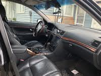 Picture of 2005 Volvo S80 T6, interior, gallery_worthy
