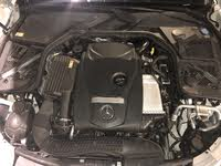 Picture of 2016 Mercedes-Benz C-Class C 300 4MATIC, engine, gallery_worthy