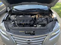 Picture of 2014 Nissan Sentra SV, engine, gallery_worthy