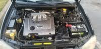 Picture of 2002 Nissan Maxima GLE, engine, gallery_worthy
