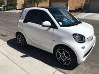 Picture of 2016 smart fortwo proxy, exterior, gallery_worthy