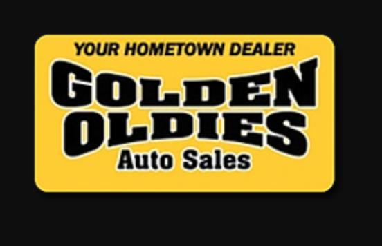 Golden Oldies Auto Sales - Hudson, FL: Read Consumer reviews