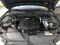 Picture of 2013 Audi A5 2.0T quattro Premium Plus Coupe AWD, engine, gallery_worthy