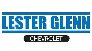 Lester Glenn Jeep >> Lester Glenn Chevrolet Toms River Nj Read Consumer