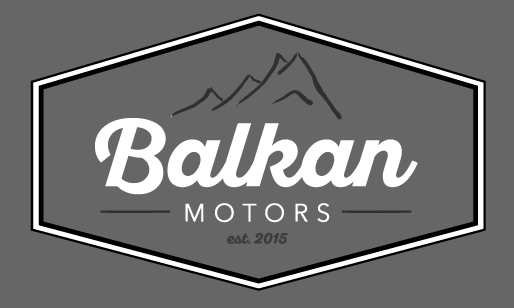 Nissan Dealers Rochester Ny >> Balkan Motors LLC - East Rochester, NY: Read Consumer ...