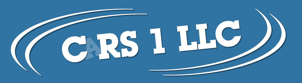 Subaru Dealers Nj >> CRS 1 LLC - Lakewood, NJ: Read Consumer reviews, Browse ...