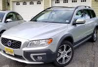 Picture of 2014 Volvo XC70 T6 Premier Plus AWD, exterior, gallery_worthy