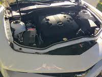 Picture of 2013 Chevrolet Camaro 1LT Coupe RWD, engine, gallery_worthy