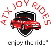 ATX Joy Rides logo