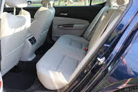 Picture of 2015 Acura TLX V6 FWD, interior, gallery_worthy