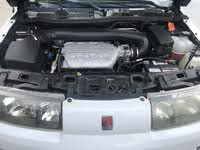 Picture of 2004 Saturn VUE V6 AWD, engine, gallery_worthy