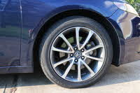 Picture of 2015 Acura TLX V6 FWD, exterior, gallery_worthy