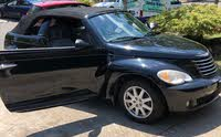 Picture of 2007 Chrysler PT Cruiser GT Convertible FWD, exterior, gallery_worthy