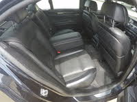 Picture of 2014 BMW 7 Series 750i RWD, interior, gallery_worthy