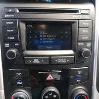 Picture of 2014 Hyundai Sonata SE FWD, interior, gallery_worthy