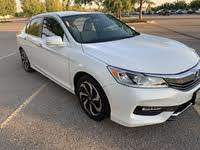 Picture of 2016 Honda Accord EX-L V6, exterior, gallery_worthy