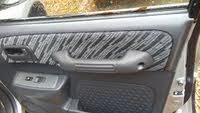 Picture of 1998 Toyota RAV4 4 Door AWD, interior, gallery_worthy