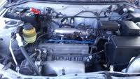 Picture of 1998 Toyota RAV4 4 Door AWD, engine, gallery_worthy