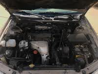Picture of 2001 Toyota Camry LE, engine, gallery_worthy