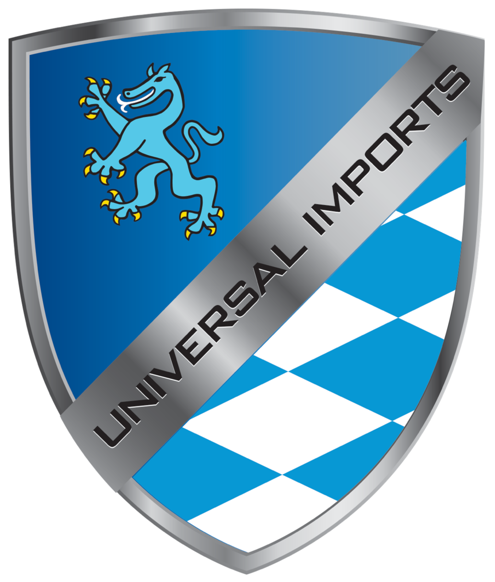 Universal Imports Of Rochester Incorporated