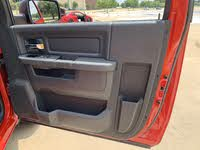Picture of 2011 Ram 1500 SLT, interior, gallery_worthy