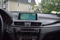 Picture of 2017 BMW X1 xDrive28i AWD, interior, gallery_worthy