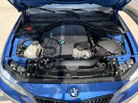 Picture of 2015 BMW 2 Series M235i xDrive Coupe AWD, engine, gallery_worthy