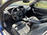 Picture of 2015 BMW 2 Series M235i xDrive Coupe AWD, interior, gallery_worthy