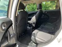 Picture of 2014 MINI Countryman S FWD, interior, gallery_worthy