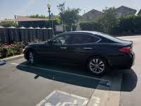 Picture of 2011 INFINITI M56 RWD, exterior, gallery_worthy