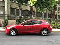 Picture of 2017 Mazda MAZDA3 Sport Hatchback, exterior, gallery_worthy