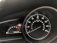 Picture of 2017 Mazda MAZDA3 Sport Hatchback, interior, gallery_worthy