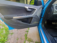 Picture of 2017 Volvo S60 Polestar AWD, interior, gallery_worthy
