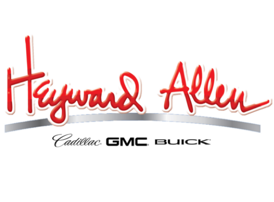 Heyward Allen Gmc >> Heyward Allen Motor Company Athens Ga Read Consumer