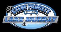 Steve Padgetts Honda of Lake Murray logo