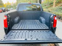 Picture of 2004 Ford Explorer Sport Trac XLS Crew Cab, exterior, gallery_worthy