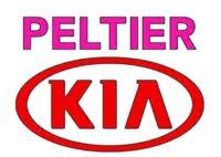Peltier Kia Tyler
