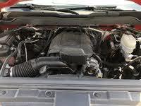 Picture of 2015 Chevrolet Silverado 2500HD LT Crew Cab 4WD, engine, gallery_worthy