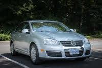 Picture of 2009 Volkswagen Jetta S, gallery_worthy