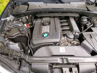 Picture of 2013 BMW 1 Series 128i Coupe RWD, engine, gallery_worthy