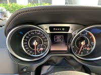 Picture of 2013 Mercedes-Benz SL-Class SL 63 AMG, interior, gallery_worthy