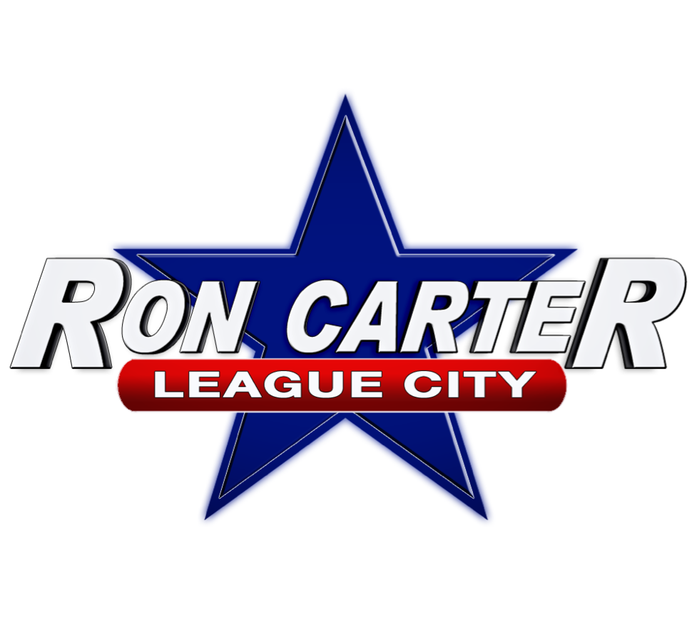 Ron Carter Chrysler Jeep Dodge Of League City