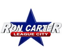 Ron Carter Chrysler Jeep Dodge of League City logo