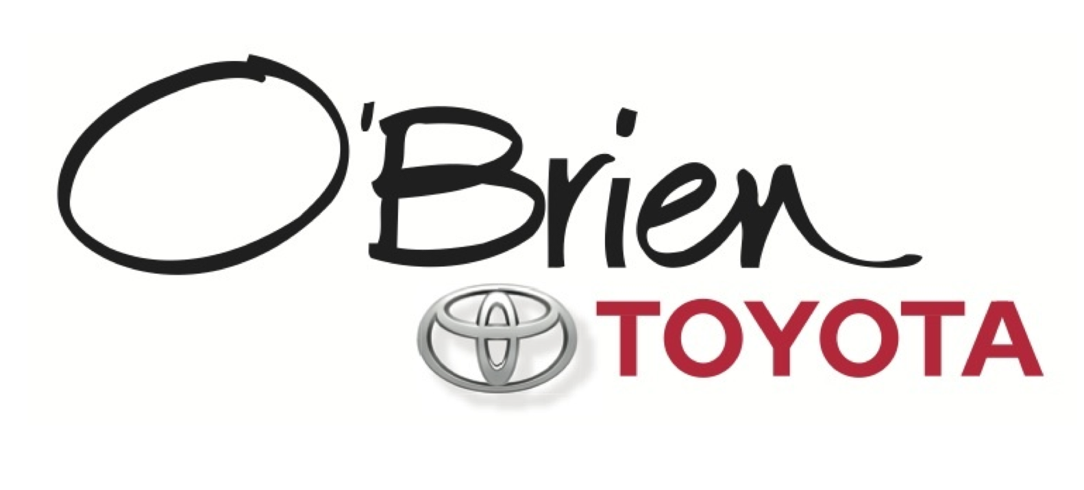 O Brien Toyota >> O Brien Toyota Indianapolis In Read Consumer Reviews